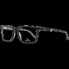 Okulary Rodenstock R7030 B 58