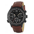 Aviator AVW1266G153 - Men Orologi