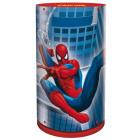 Decofun 87068 - Spiderman table lamp
