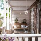 Philips MyGarden 154763116 Outdoor soffitto lighti