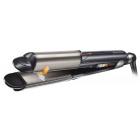 BaByliss ST270E - Myltistyler ipro 230