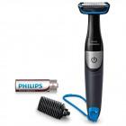 Philips Bodygroom Body Trimmer BG 1024/16