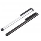 Penna stilo d'argento