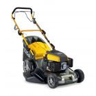 Stiga 294556548 / S17 - Combi 55SEQ Petrol Lawnmow