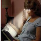 Led reading glasses Strength +3