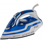 Russell Hobbs 20631-56 - Powersteam Pro Stroomstri