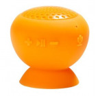 300x Bluetooth Speaker Freecom