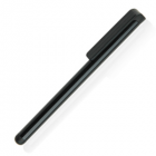 Stylus penna nera