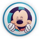 Philips Disney soffitto Mickey 717613016