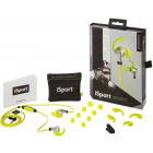 Monster iSport Victory In-Ear Monster iSport Victo