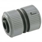 Gardena - Hose connector 19 mm ( 3/4