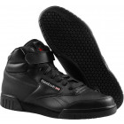 REEBOK SHOES UNISEX EX-O-FIT HI 3478