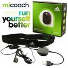 Adidas miCoach PacerB Q00145