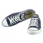 CONVERSE NAVY BLISTERS M9697