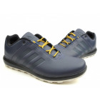 ADIDAS MEN SHOES ZAPPAN II B22841
