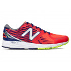 New Balance mix shoes
