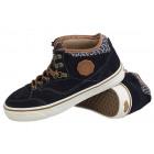Footwear VANS stock