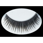 1 pair of False Eyelashes / Eyelash