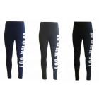 Sportswear pantalons leggings Fitness de yoga pour
