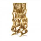 Clip en extension de cheveux mèche de cheveux Exte