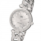 Wristwatch Q & Q F539-204 ( Citizen Group)