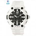 Wristwatch Q & Q GW82-003 (Citizen Group)