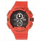 Wristwatch Q & Q GW81-005 ( Citizen Group)