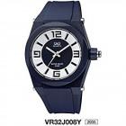 Wristwatch Q & Q VR32-008 ( Citizen Group)
