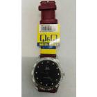 Wrist watches Q & Q Q671-312 (Citizen Group)