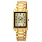 Wristwatch Q & Q F294-003 (Citizen Group)