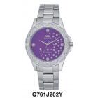 Wristwatch Q & Q (Citizen Group)