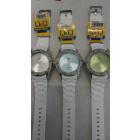 Wirst watch wristwatch Q & Q Q833 ( Citizen Gr