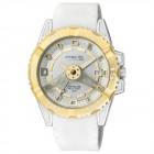 Q & Q Attractive Wristwatch (Citizen Group)