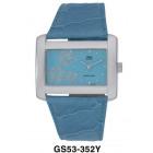 Q & Q wristwatch ( Citizen Group)