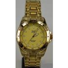 Wristwatch Q & Q F496-010 (Citizen Group)
