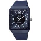 Wristwatch Q & Q VR30-009 (Citizen Group)