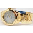 Wristwatch Q & Q F496-004 (Citizen Group)