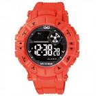 Wristwatch Q & Q M152-004 ( Citizen Group)