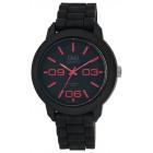 Wristwatch Q & Q VR08-011 (Citizen Group)