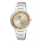 Wristwatch Q & Q F515-401 ( Citizen Group)