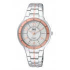 Wristwatch Q & Q F515-404 ( Citizen Group)