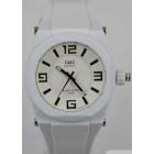 Wristwatch Q & Q VR32-003 ( Citizen Group)