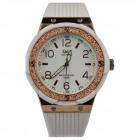Wristwatch Q & Q Q774-114 (Citizen Group)