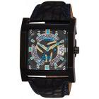 Q & Q Attractive wristwatch ( Citizen Group)