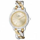Wristwatch Q & Q F535-400 ( Citizen Group)