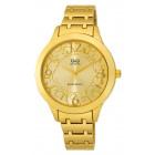 Wristwatch Q & Q F477-003 ( Citizen Group)