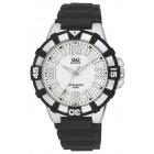 Wristwatch Q & Q Q840-304 (Citizen Group)