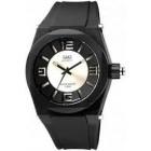Wristwatch Q & Q VR32-002 ( Citizen Group)