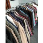 USED CLOTHES OF MAXIMUM QUALITY PER KILOS
