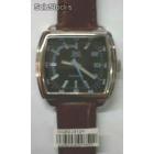 Wristwatch GQ62-312 Q & Q (Citizen Group)